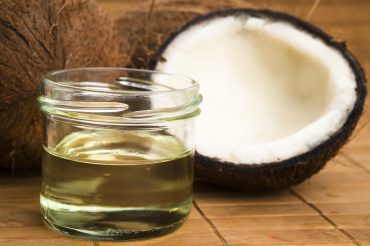 Coconut oil: are the health benefits a big fat lie?