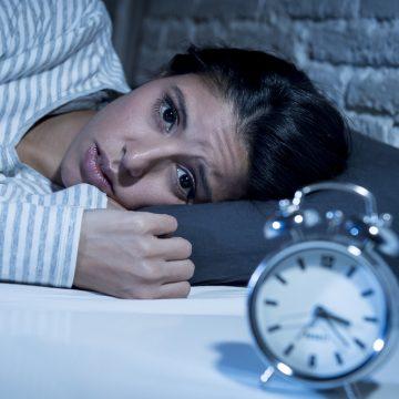 12 sleep disorders you need to know about (that aren't sleep apnea)