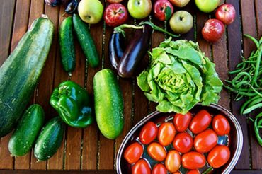 Not all plant-based diets are created equal