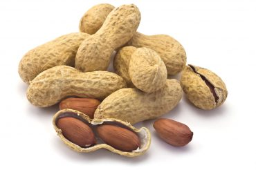 Australian researchers report breakthrough in treatment of peanut allergy