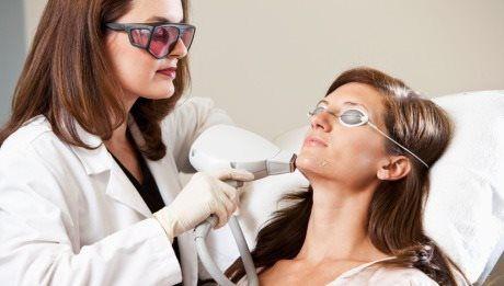 Spécialiste en esthétique, technicien(ne) en laser esthétiquerecherché(e)s