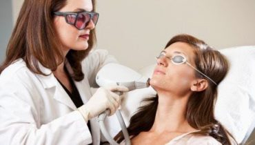 Aesthetic specialist, laser technician wanted