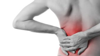 Commonly prescribed drugs for back pain often ineffective, review says