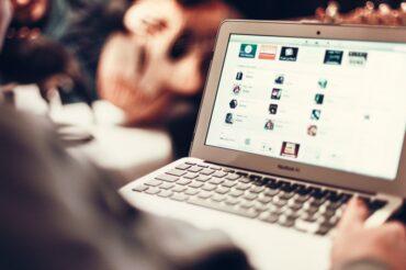 Comment trouver une information médicale de qualité sur Internet