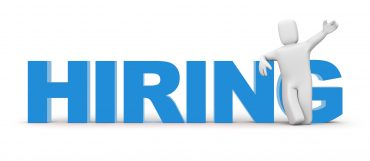 Clinique CME is hiring!