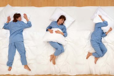 The shorter your sleep, the shorter your life: the new sleep science