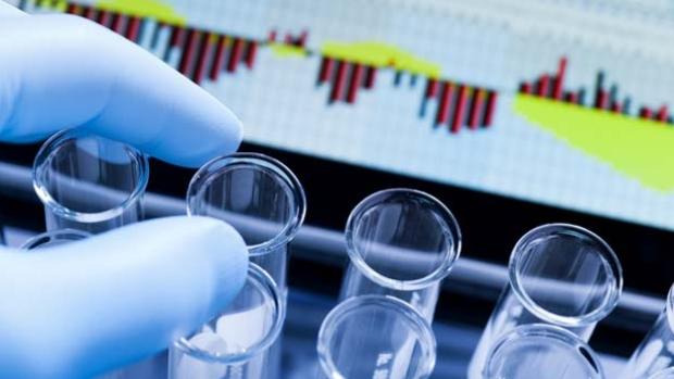 Beware of hype in medical science