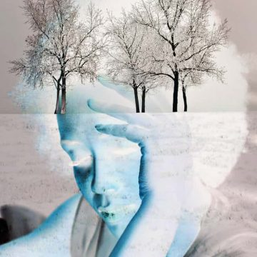 The science of Sad: understanding the causes of 'winter depression'