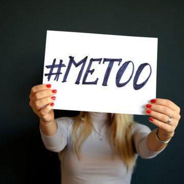 Aide aux victimes d'agression sexuelle et de harcèlement