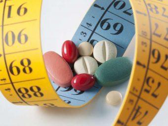 Les compléments alimentaires pour maigrir : une solution durable ?