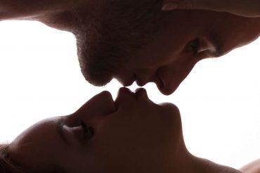What STIs can you get from oral sex?