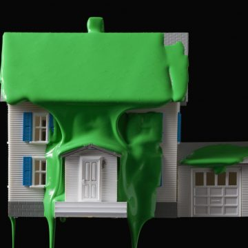 The many ways your house is killing you