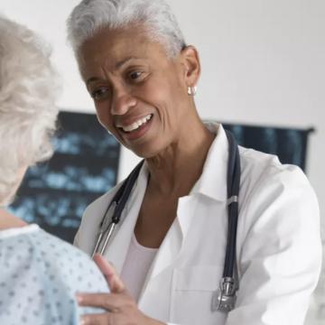 Quand les médecins apprennent à écouter les patients