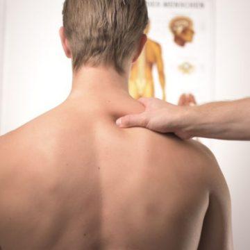 Du nouveau dans le combat de la douleur chronique