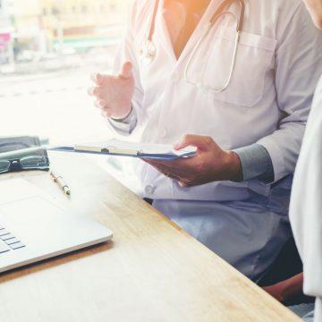 Cancers de l'ovaire et de l'utérus: le dépistage précoce désormais possible