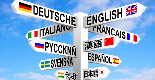 How bilingualism may protect against Alzheimer's