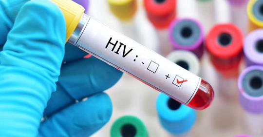 Could this implant protect women from HIV?