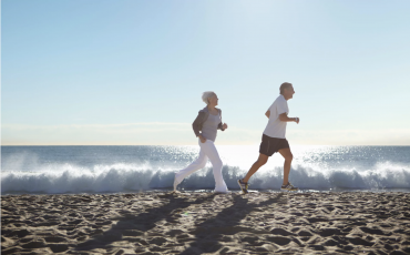 Don't take it easy after a heart attack — exercise halves risk of early death
