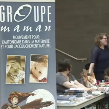Citizen groups highlight need for better access to midwifery services in Quebec