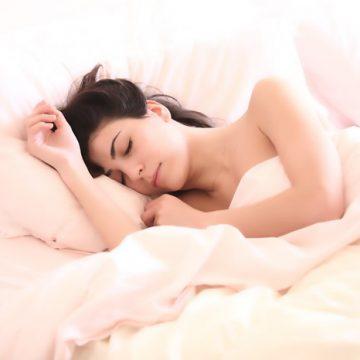 Sommeil : ceux qui se couchent tard ont un risque de mortalité plus élevé