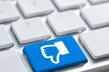 Want to de-stress? Delete Facebook, study suggests