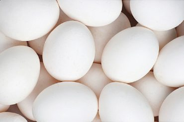 An egg a day reduces stroke, heart attack risk: Chinese study