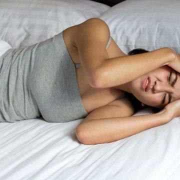 Un nouveau traitement contre la migraine approuvé aux États-Unis