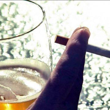 Alcool et tabac ont coûté 255 millions d'années de vie à l'humanité