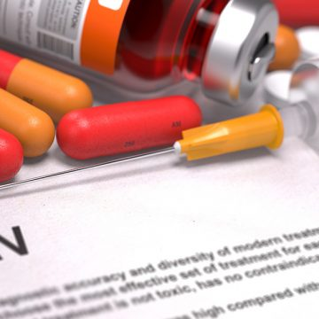 Early treatment for HIV infection helps halt brain damage