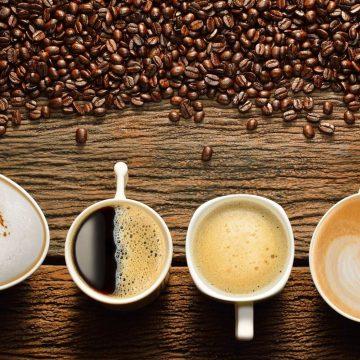 Le café est bon pour le cœur : on a compris pourquoi
