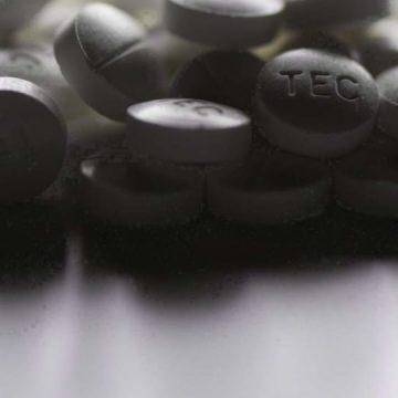 4000 morts par surdose d'opioïdes l'an dernier au Canada