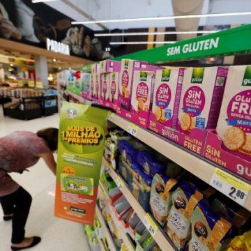 Le sans gluten pour enfants n'est pas forcément meilleur