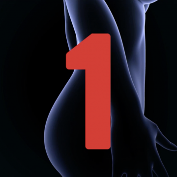 What is mycoplasma genitalium? British MDs warn STI could be next big superbug
