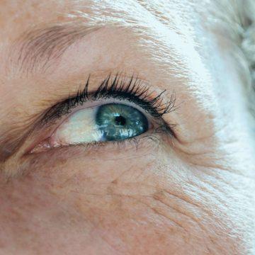 Cerveau : nos yeux en disent long sur notre santé mentale