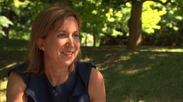 Chute importante de la fécondation in vitro au Québec