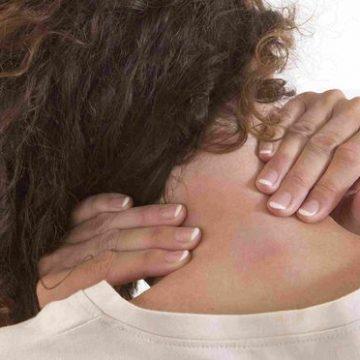 Fibromyalgie : quels sont les symptômes ?