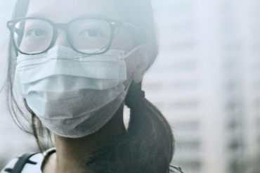 Outdoor air pollution linked to higher diabetes risk