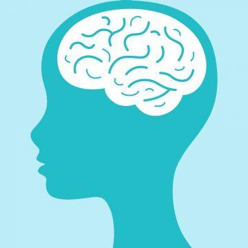 Alzheimer : voilà pourquoi les femmes sont plus touchées que les hommes