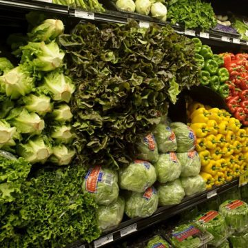Eat your vegetables — it could save Quebec $70 million per year