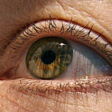 Un examen ophtalmologique expérimental pourrait détecter Alzheimer
