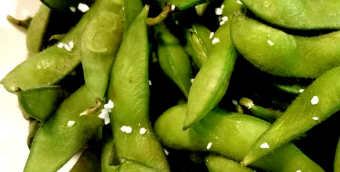 Soy may strengthen bones before and after menopause