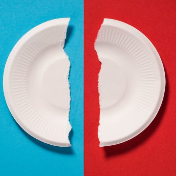 What is intermittent fasting and is it actually good for you?