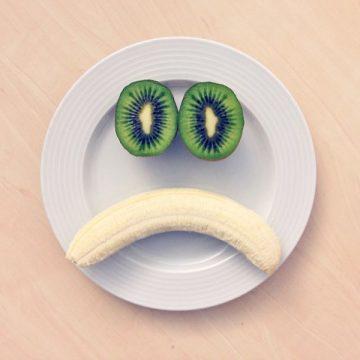 C'est officiel, la faim nous rend grognons, et c'est la science qui le dit !