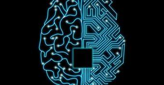 Schizophrenia: 'Resyncing' brain circuits could halt symptoms