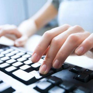 Parkinson : La façon dont vous tapez à l'ordinateur révèle votre risque
