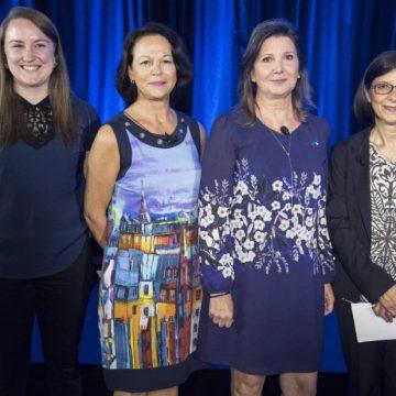 Quebec election: CAQ vows to abolish mandatory overtime for nurses