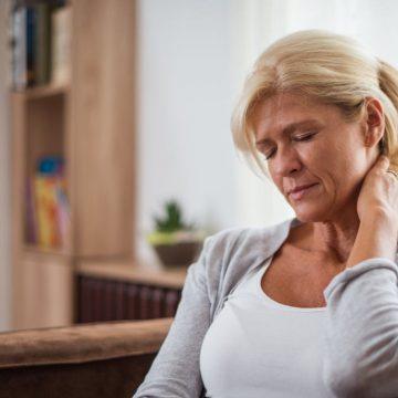 La somnolence en journée, un signe précurseur de maladie d'Alzheimer ?