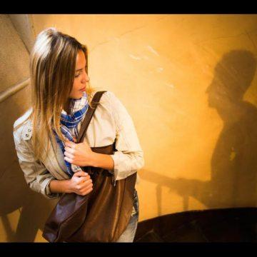 Harcèlement et violences sexuelles : un impact significatif sur la santé physique et mentale des femmes