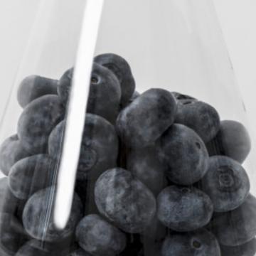 Manger bio réduit les risques de cancer? Ce que dit vraiment l'étude française