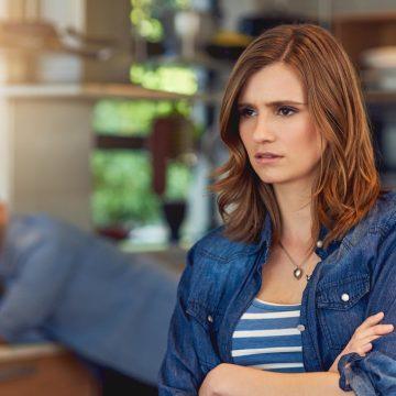 Couple : pourquoi reste-t-on souvent dans une relation malgré tout